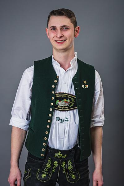 Sebastian Schmauß